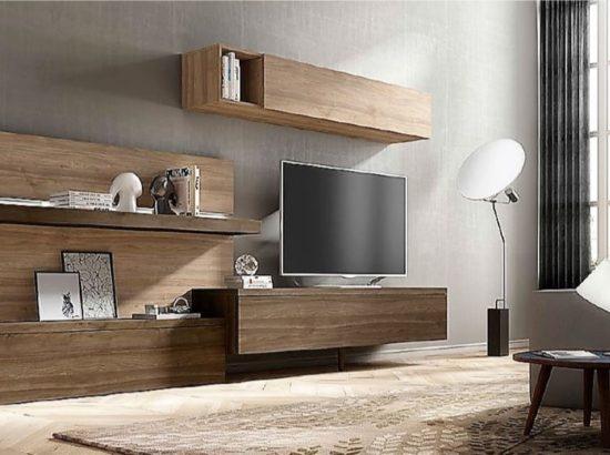 JMP – Fabrica de Muebles para Oficina