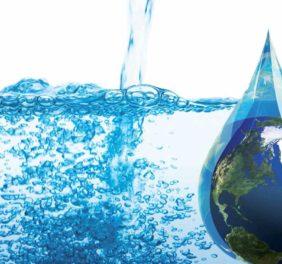 Agua en Botellon Neiva