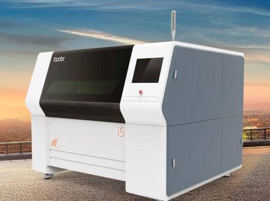 Maquinas de Corte Laser Colombia