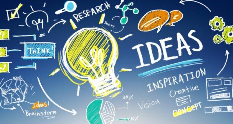 50 ideas de negocios por internet