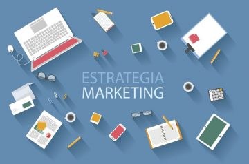 ¿Cuál es la estrategia de marketing perfecta?