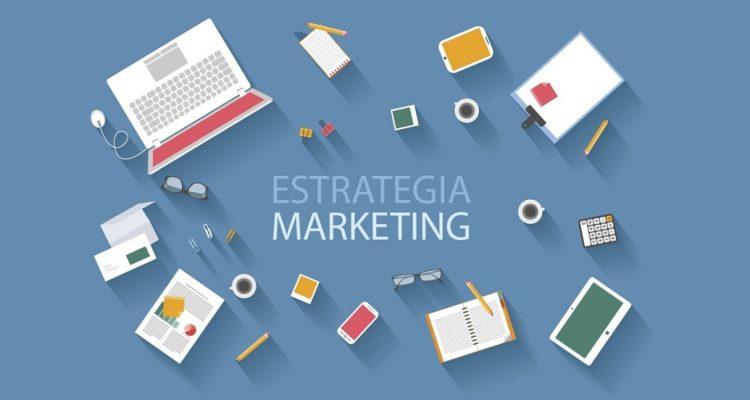 ¿Cuál es la estrategia de marketing perfecta?