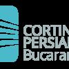 Persianas Bucaramanga