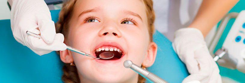 odontologia pediatrica bogota