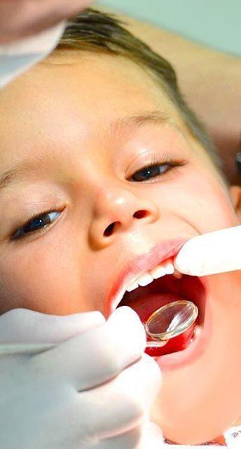 ortodoncia bogota niños