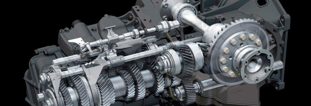 motor auto reparacion mecanico medellin