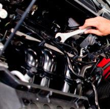 taller reparacion medellin autos