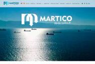 martico 1