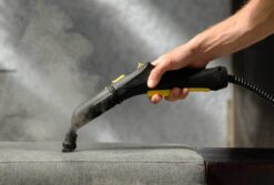 limpieza y desinfeccion a vapor alfombras sillones lavado D NQ NP 694733 MLA40205204091 122019 F