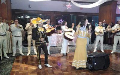 mariachis bogota1
