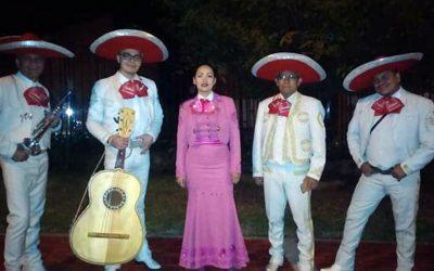 mariachis bogota2