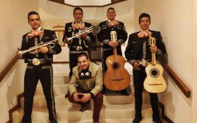 mariachis bogota3