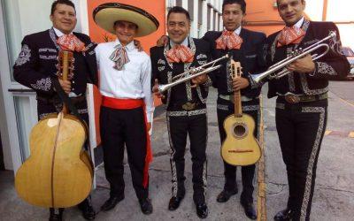 mariachis bogota4