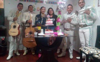 mariachis bogota5